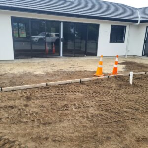 Darcy Wilson Drive and Patio Prep 4